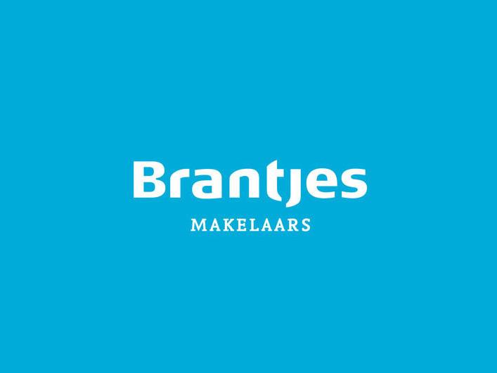 brantjes corporate identity huisstijl design
