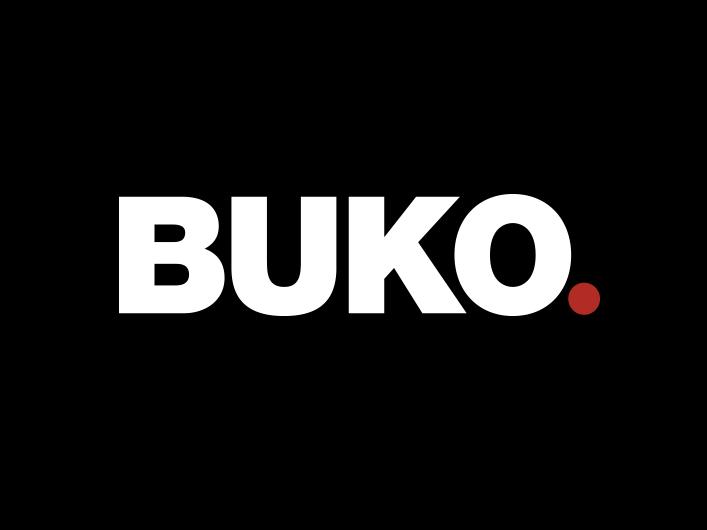 BUKO-portfolio-sixtyseven