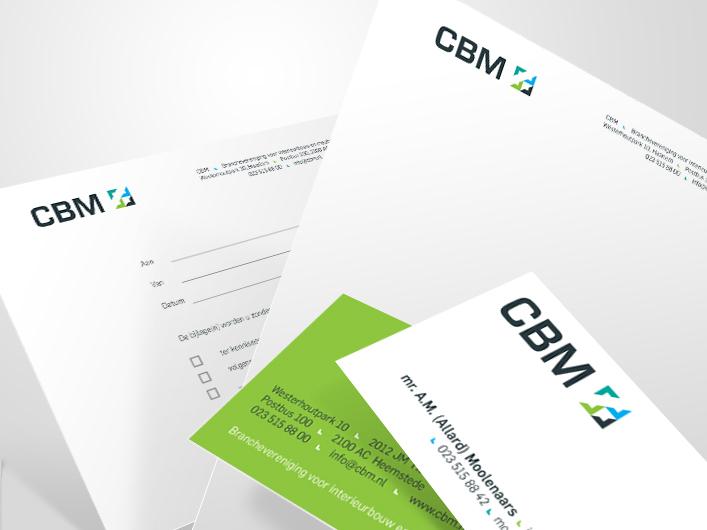 CBM-portfolio-sixtyseven