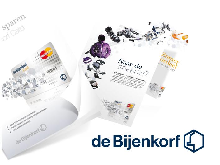 De-Bijenkorf-card-portfolio-sixtyseven-rebranding