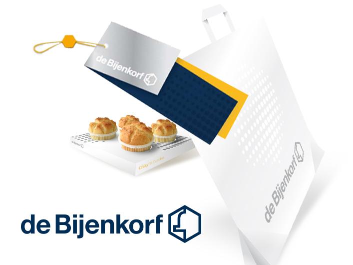 De-Bijenkorf-packaging-portfolio-sixtyseven-rebranding
