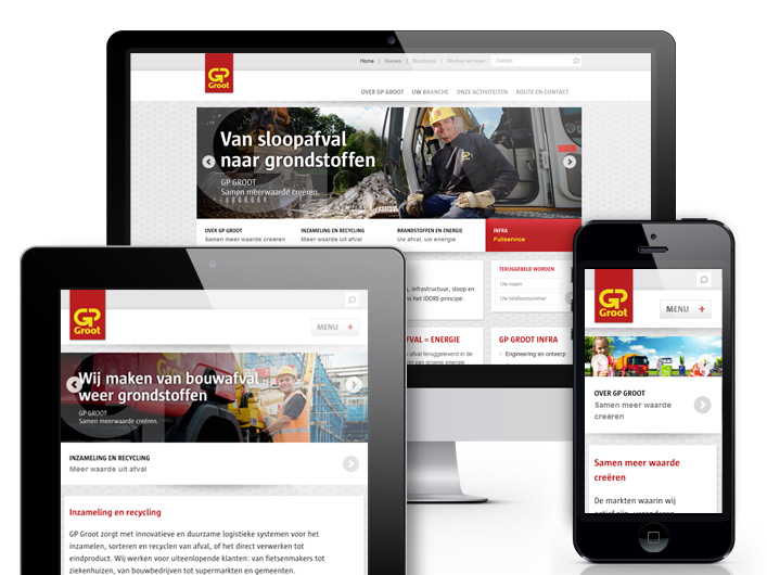 GP-Groot-web-portfolio-sixtyseven-rebranding