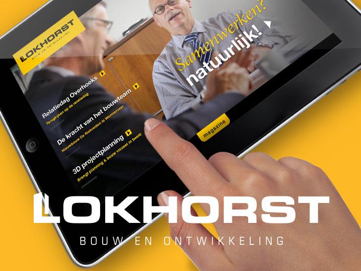 Lokhorst-webzine-portfolio-sixtyseven