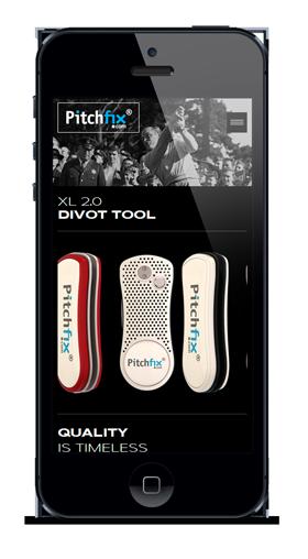 iphone5-pitchfix