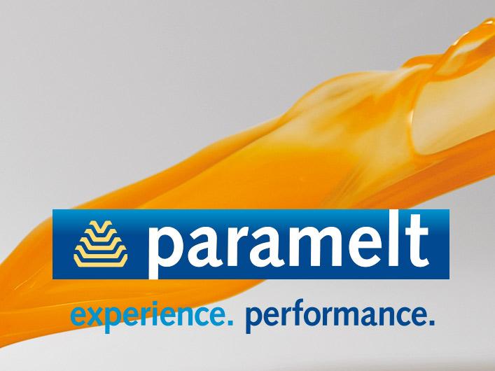 paramelt-portfolio-sixtyseven