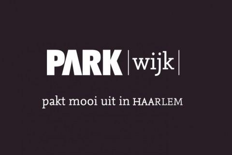Parkwijk Pre Wonen