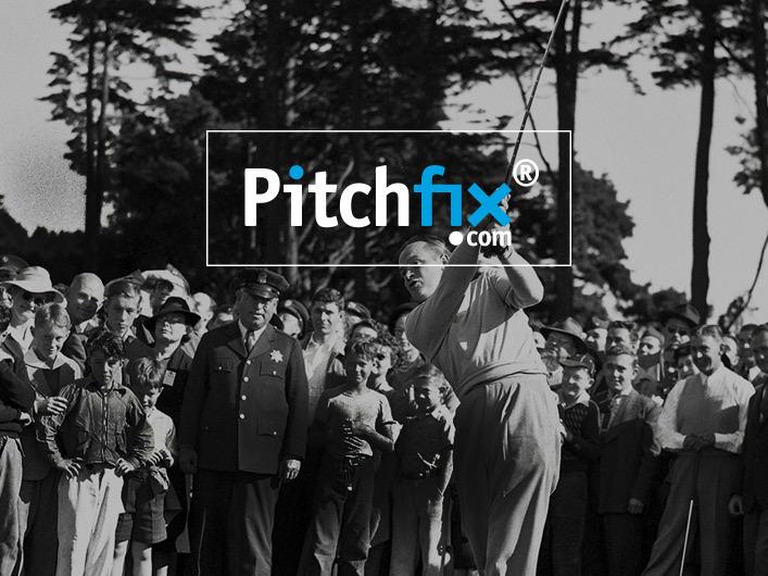 pitchfix-website-portfolio-sixtyseven