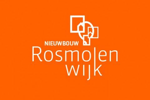 Rosmolenwijk Parteon