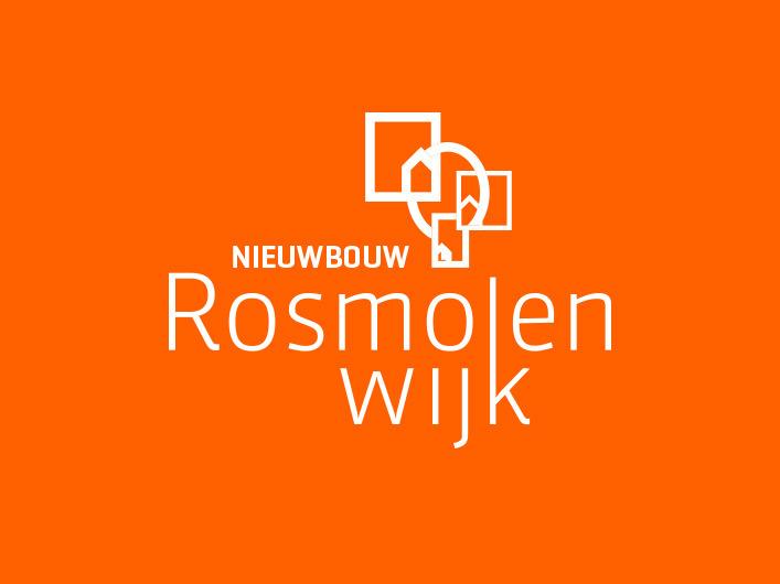 rosmolenwijk-portfolio