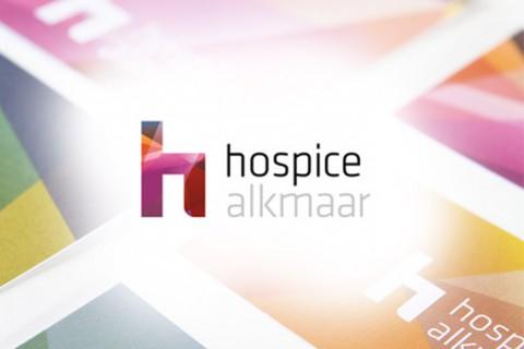 Hospice Alkmaar