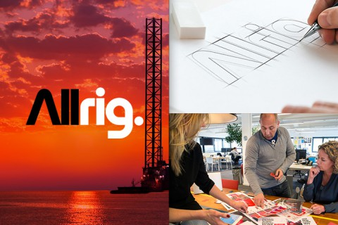 Allrig – a new approach for the energy industry