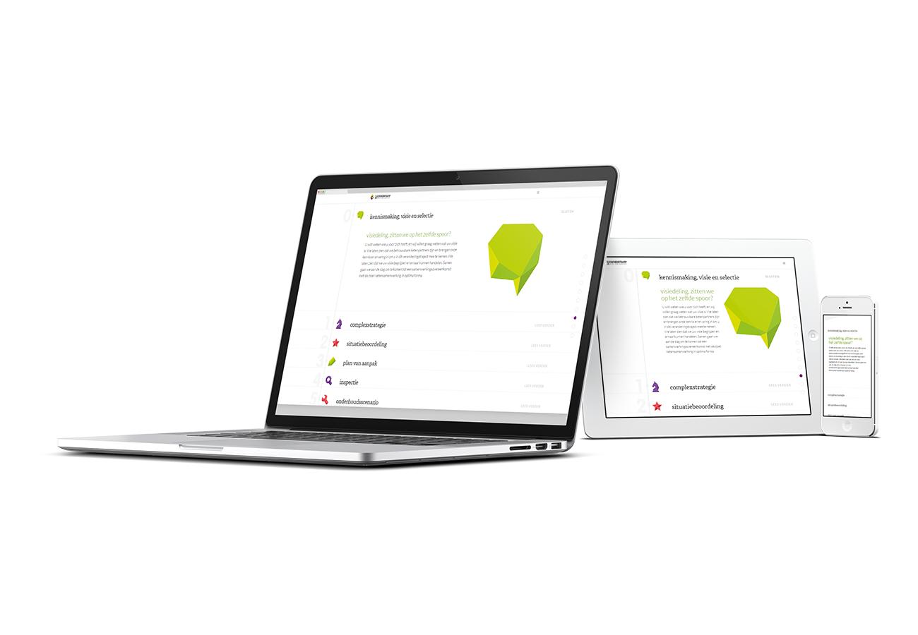 hetConsortium-responsive-devices