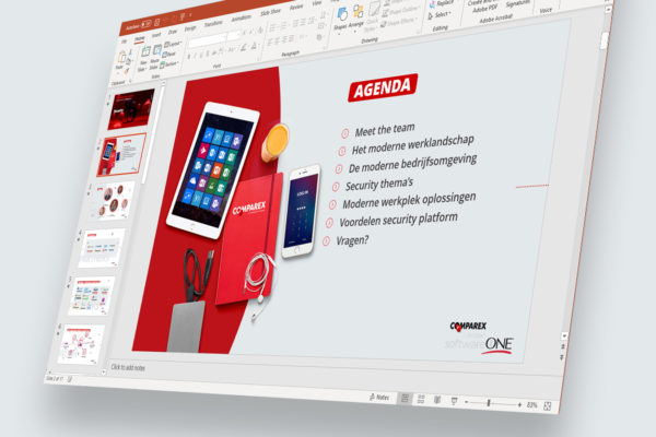 CPX-Inspiration-Event-PPT