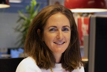 Brenda Lamme